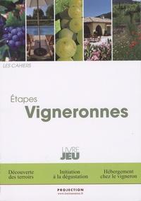Etapes vigneronnes - Livre jeu.pdf