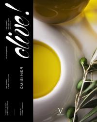 Deedr.fr Cuisinez olive! Image
