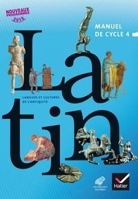 Latin cycle 4.pdf