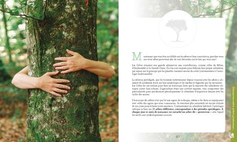 Le pouvoir caché des arbres