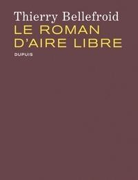 Le roman dAire Libre.pdf