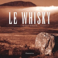 Le Whisky Coffret en 2 volumes : Itinéraires et dégustations ; Itinéraires et fabrications - Thierry Bénitah | Showmesound.org