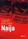 Thierry Berlanda - Naija.