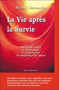 Thierry Bernardin - .