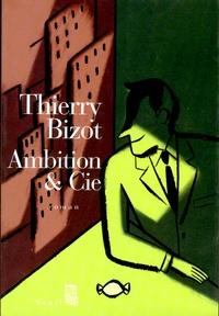 Thierry Bizot - .