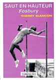 Thierry Blancon - .
