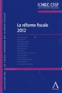 La réforme fiscale 2012.pdf