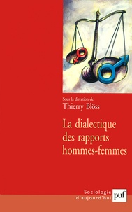 Thierry Blöss et  Collectif - .