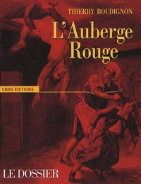 LAuberge rouge - Le dossier.pdf