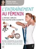 Thierry Bredel - L'entraînement au féminin.