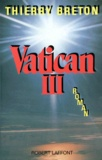 Thierry Breton - Vatican III.