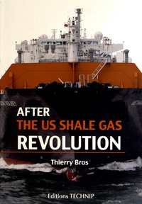 Histoiresdenlire.be After the US Shale Gas Revolution Image