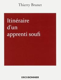 Itinéraire dun apprenti soufi.pdf