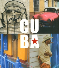 Thierry Buanic et Sylvia Transon - Cuba.