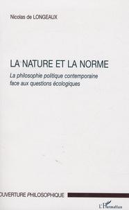 Thierry Bulot - Formes et normes linguistiques - Ségrégations et discriminations urbaines.