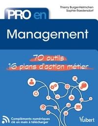 Pro en management.pdf