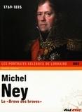 Thierry Choffat - Michel Ney.