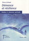 Thierry Collaud - Démence et résilience - Mobiliser la dimension spirituelle.