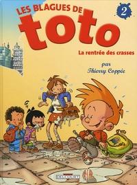 Les Blagues de Toto Tome 2.pdf