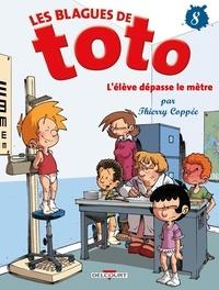 Les Blagues de Toto Tome 8.pdf