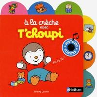 A la crèche avec Tchoupi.pdf