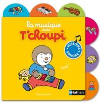 La musique avec Tchoupi.pdf