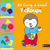 Le livre déveil de Tchoupi.pdf