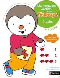 Ma moyenne section avec Tchoupi 4-5 ans - Maths.pdf