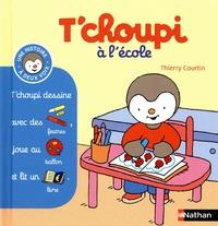Tchoupi à lécole.pdf
