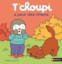 Tchoupi a peur des chiens.pdf