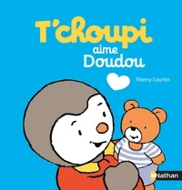 Tchoupi aime doudou.pdf