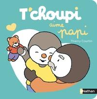 Tchoupi aime papi.pdf