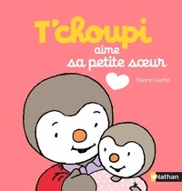 Tchoupi aime sa petite soeur.pdf