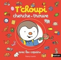 Tchoupi cherche et trouve avec les copains.pdf