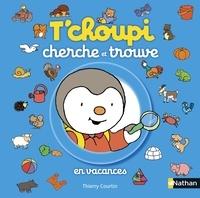 Tchoupi cherche et trouve en vacances.pdf