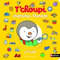 Tchoupi cherche trouve école.pdf
