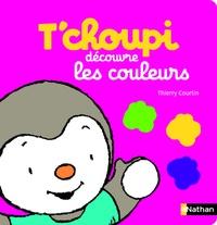 Checkpointfrance.fr T'choupi découvre les couleurs Image