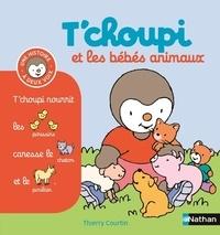 Tchoupi et les bébés animaux.pdf