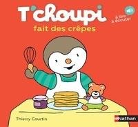 Tchoupi fait des crêpes.pdf