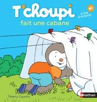 Tchoupi fait une cabane.pdf