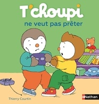 Tchoupi ne veut pas prêter.pdf