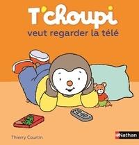 Tchoupi veut regarder la télé.pdf