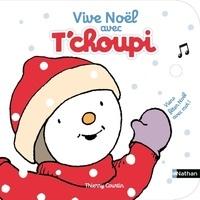 Vive Noël avec Tchoupi.pdf