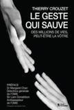 Thierry Crouzet - Dernières nouvelles du jazz.