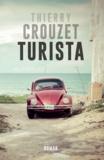 Thierry Crouzet - Turista.