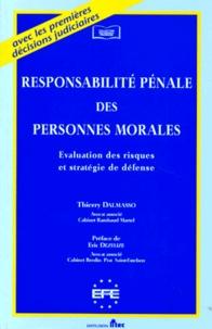 Thierry Dalmasso - .