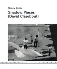 Shadow Pieces (David Claerbout).pdf