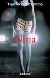 Thierry Declercq - Nina.