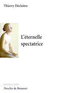 Léternelle spectatrice.pdf
