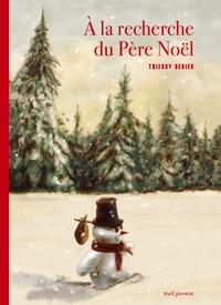 A la recherche du Père Noël.pdf